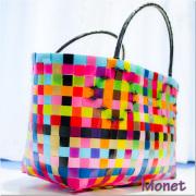 ベトナムのプラかご通販専門店MONET(モネ)